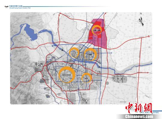 石家庄设立综合保税区 助推京津冀一体化发展-配图1.jpg